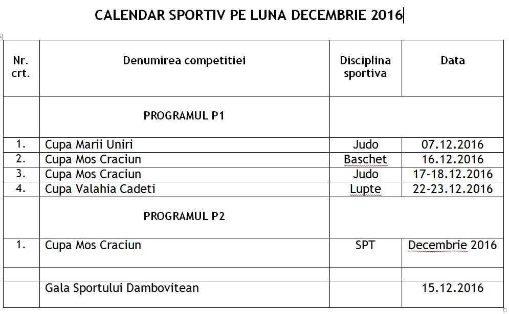 cal-decembrie-2016