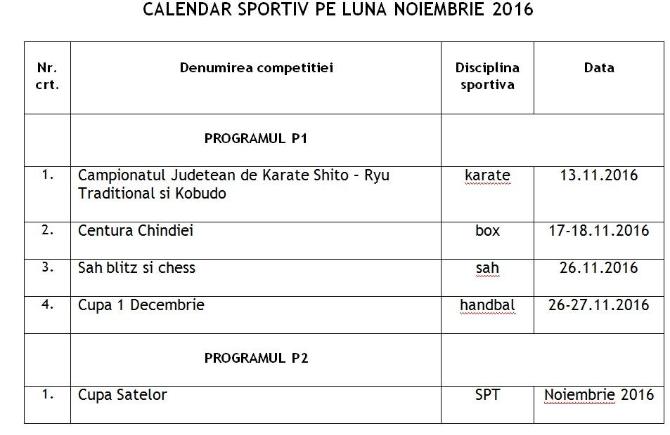 calendar-noiembrie-2016