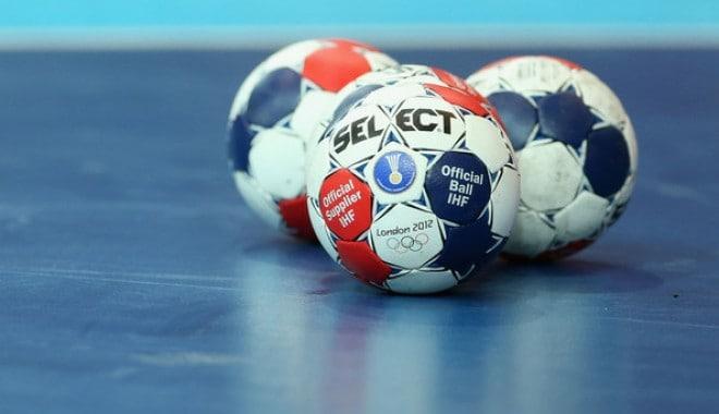 minge.handbal