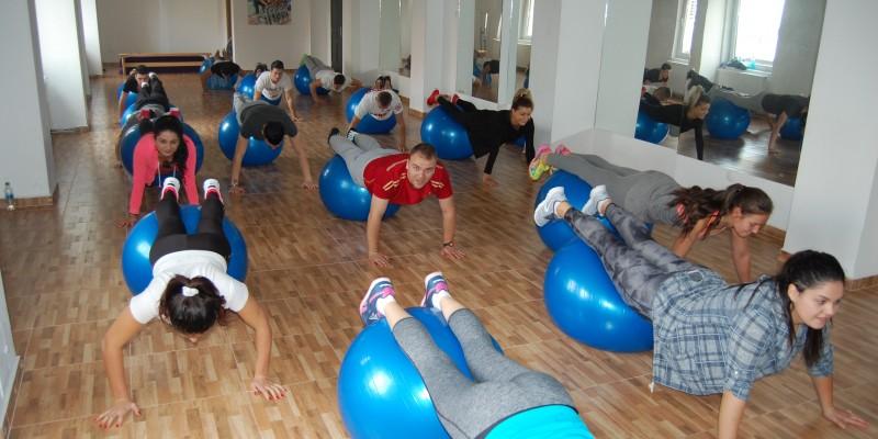 aerobic_curs15