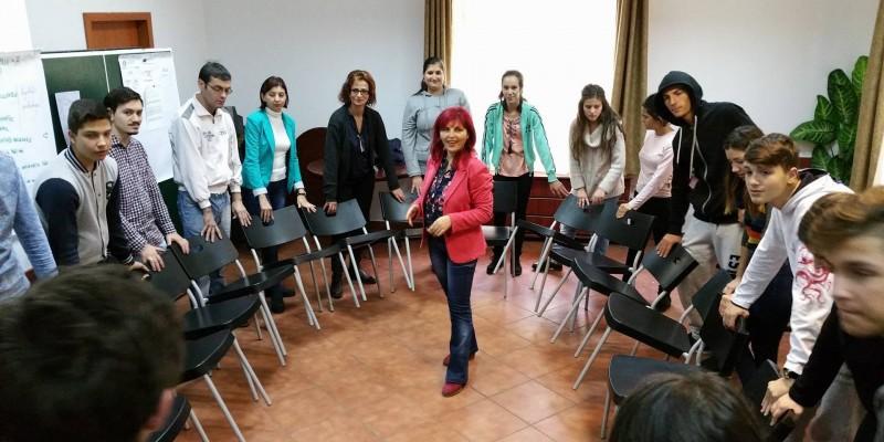 curs-formare_tineretea17