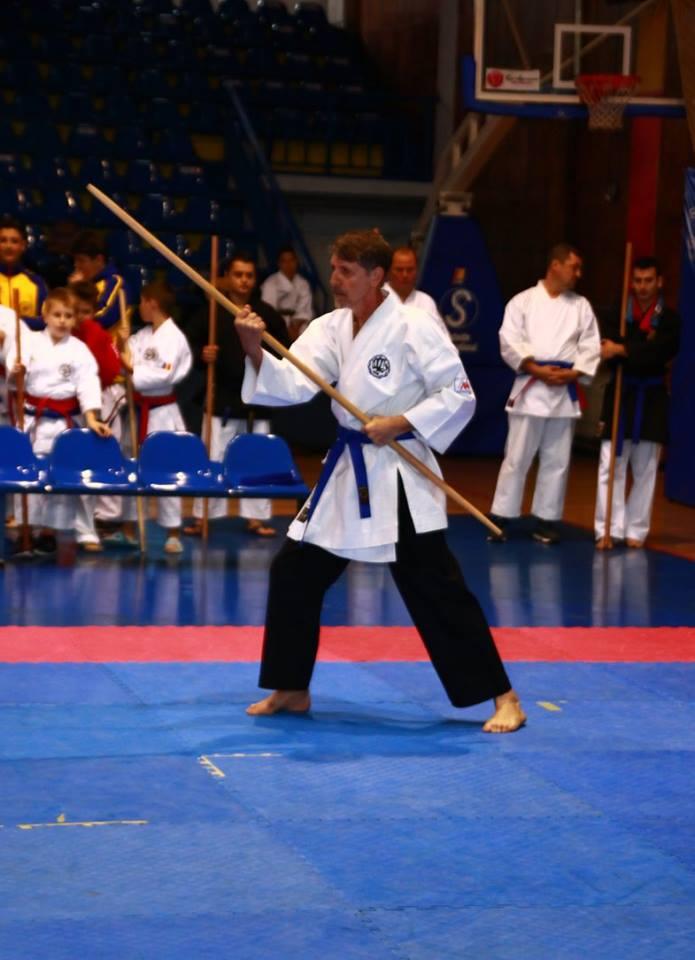 filename_0cn-karate-shito-ryu-traditional-2016-proba-kobudo-mfilename_1anea-gabriel-msc