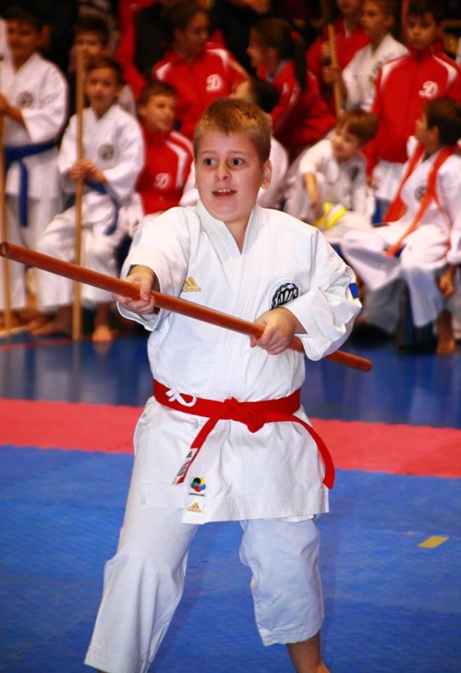 filename_0cn-karate-shito-ryu-traditional-2016-proba-kobudo-mfilename_1unteanu-alexandru