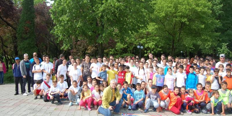 Crosul Tineretului 2017 (4)