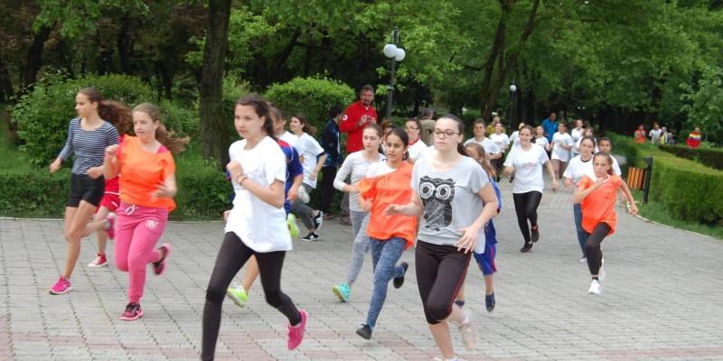 Crosul Tineretului 2017 (6)