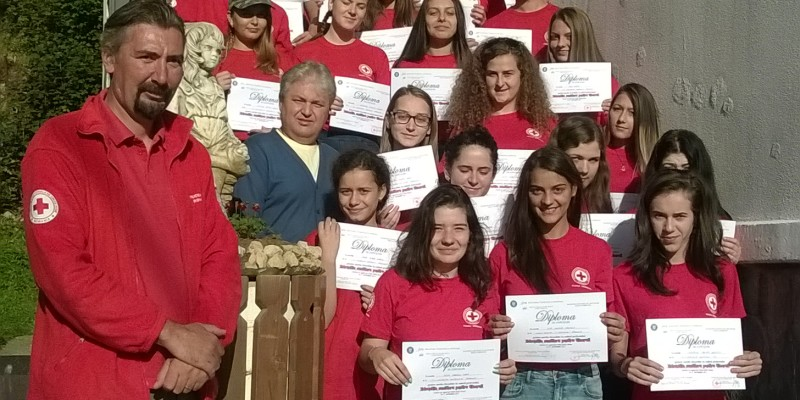 Educatie Sanitara pt tineret_2017 (1)