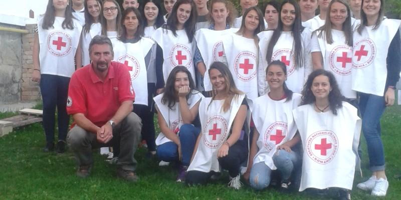 Educatie Sanitara pt tineret_2017 (12)