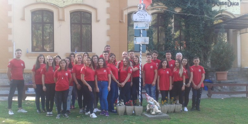 Educatie Sanitara pt tineret_2017 (18)
