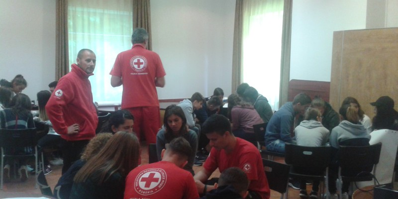 Educatie Sanitara pt tineret_2017 (4)