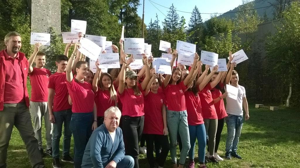 Educatie Sanitara pt tineret_2017 (6)