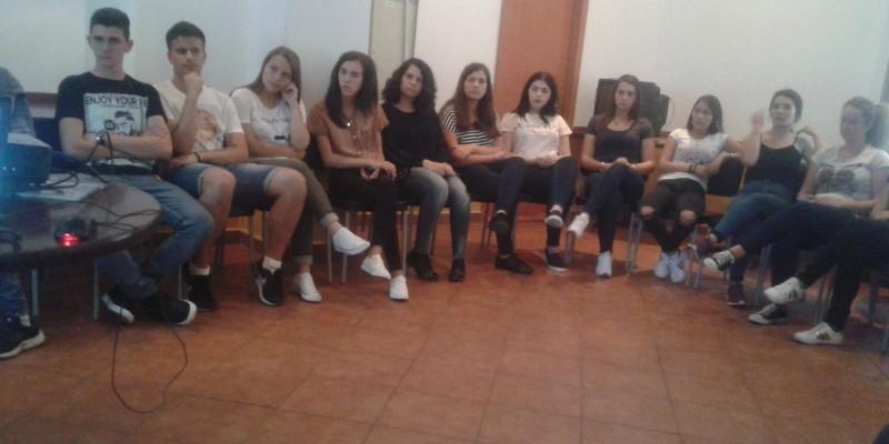 Educatie Sanitara pt tineret_2017 (7)