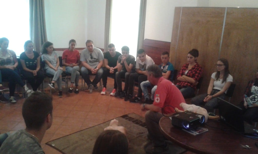 Educatie Sanitara pt tineret_2017 (8)