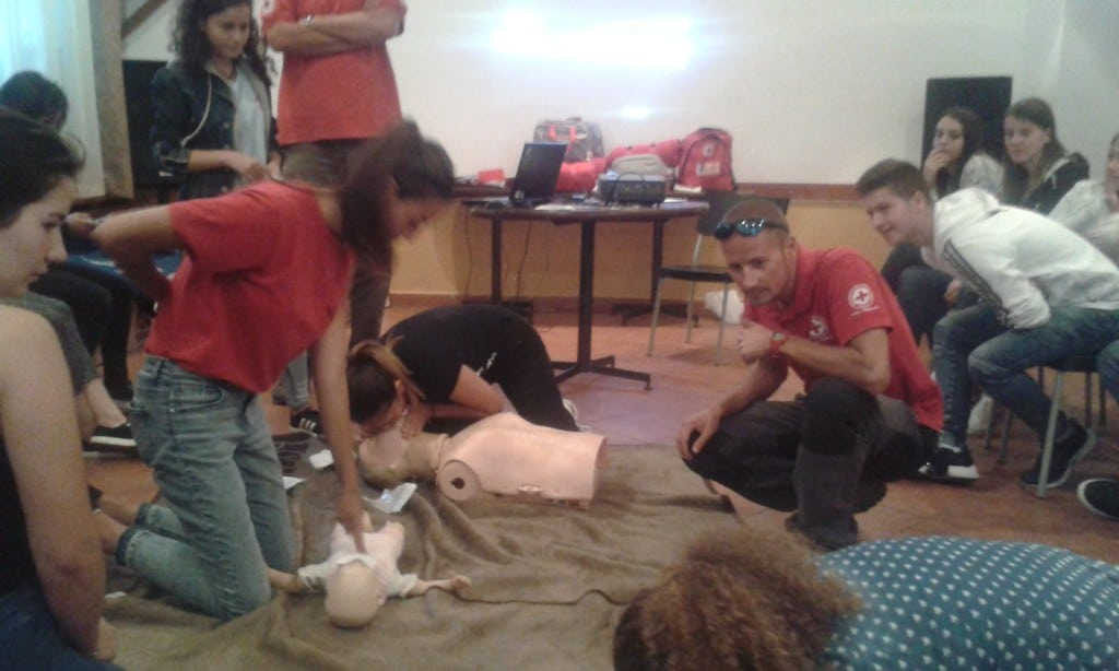Educatie Sanitara pt tineret_2017 (9)