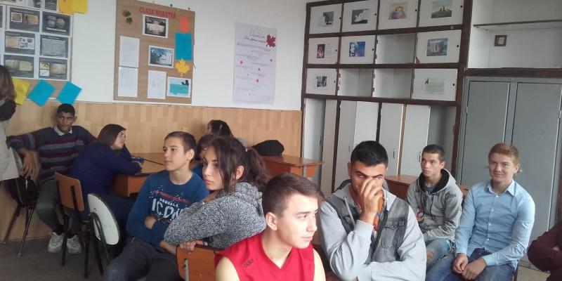 Tineri Informati_2018 (7)