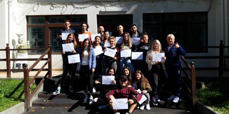 Tineri-Informati_2021-1